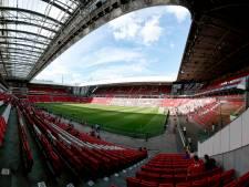 PSV op 21 juli tegen Galatasaray in voorronde Champions League