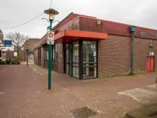 Losser koopt voormalig postkantoor