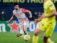 PSV bereikt akkoord met Red Bull Salzburg over de transfer van André Ramalho