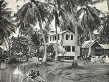 Bijzondere Suriname-tentoonstelling voelt aan alsof je midden in het land staat