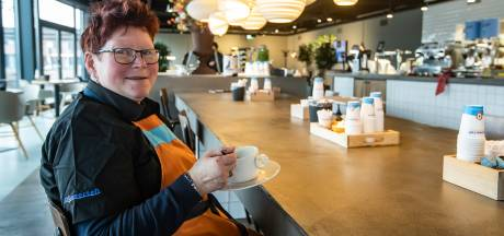 Dit bedrijf uit Deventer heeft het beste bedrijfsrestaurant van ons land: 'We zijn zoveel meer dan een kantine'