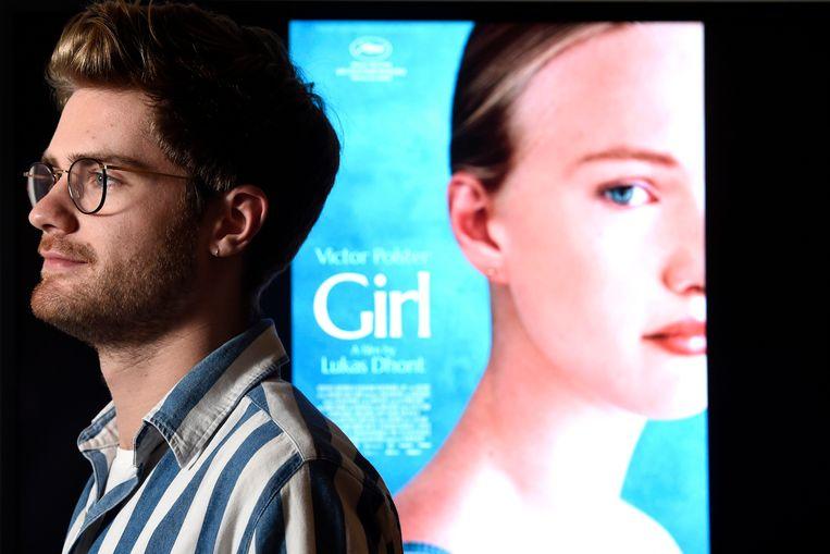 Het aanbod Vlaamse films viel de afgelopen weken in de smaak.