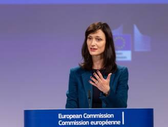 Europese Commissie trekt 123 miljoen euro uit voor onderzoek naar coronavarianten