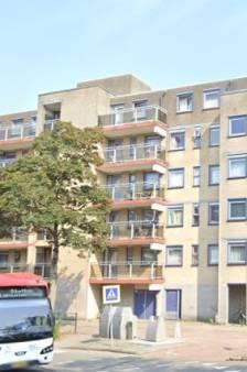 Bewoners botsen met woningcorporatie: inbraken en achterstallig onderhoud, maar wél huurstijgingen
