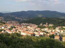 Des maisons à vendre à 1 euro en Sardaigne
