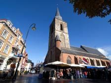 Operakoor geeft jubileumconcerten in Winterswijkse Jacobskerk
