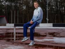 Atleet Valentijn Weinans: eerst maanden trainen in Kenia, daarna knallen op NK en EK