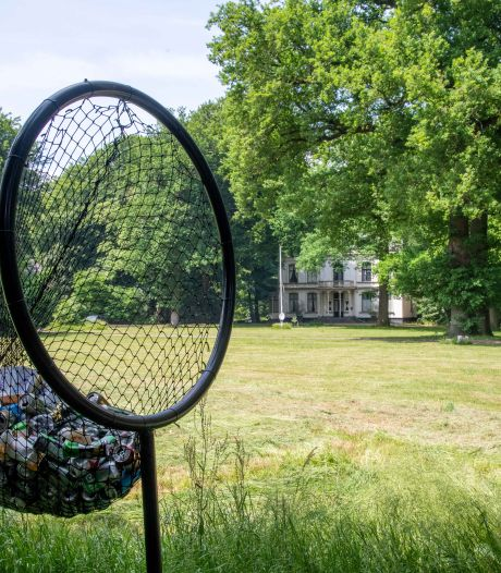 Buren zijn overlast arbeidsmigranten De Grote Bunte in Nunspeet spuugzat: 'Gemeente doet niets'