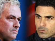 Voetbal vandaag | Gevallen Londense grootmachten mogen in derby geen fout meer maken