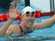 Voormalig olympisch kampioen Keller aangeklaagd wegens bestormen Capitool