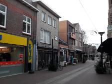 Lege winkel aan Kerkstraat krijgt na jaren nieuwe eigenaar en huurder