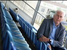 FC Lienden ziet besluit over kosten kunstgras met vertrouwen tegemoet