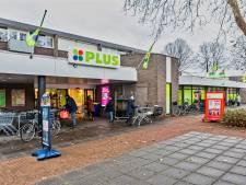 Rapport: 'Geertruidenberg verdient supermarkt voor álle boodschappen. Omzet Plus vloeit weg naar Raamsdonksveer'
