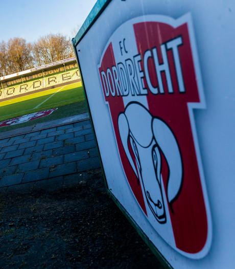 Coalitie zet streep door garantstelling voor sportpark Krommedijk