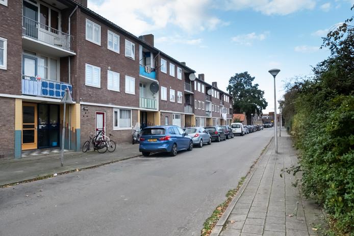 Magelhaen- en Vasco da Gamastraat.