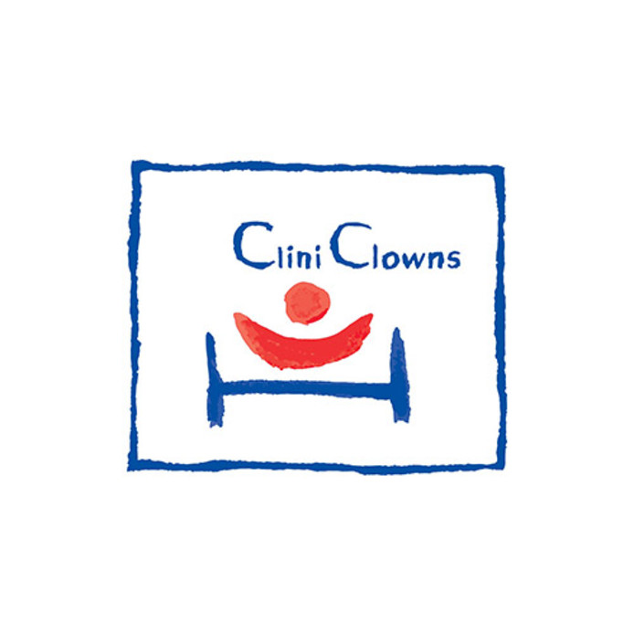 Cliniclowns-logo