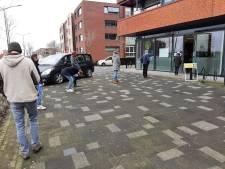Nek-aan-nek-race in Cuijk? Of VVD toch de grootste