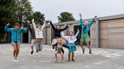 Dalend leerlingenaantal en te hoge kosten aan schoolgebouw: stad beslist Freinetschool Appelbloesem te sluiten