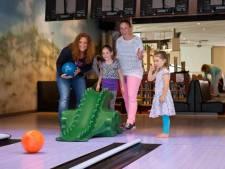 Sportcentrum Westerschouwen krijgt 3 ton mee voor komende 5 jaar