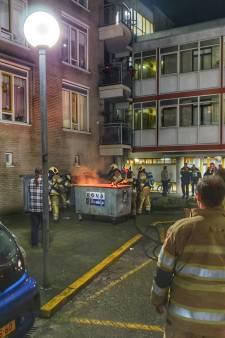 Amersfoorter (59) opgepakt voor twee brandstichtingen bij verzorgingshuis Euterpestede