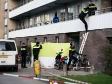 Utrechtse kroongetuige legt verklaringen af over liquidatiegolf: 'Geweten begon te knagen'