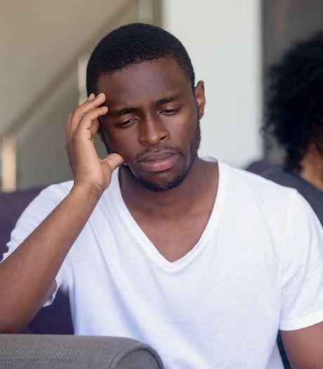 Koester je emoties: Ja, ook schaamte en jaloezie