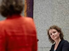 SP pleit voor één landelijke zorgverzekeraar