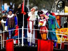 Hengelo wil nationale intocht van Sinterklaas organiseren