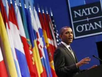 Barack Obama bepleit meer coördinatie eurolanden