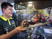 De Formule 1 is terug, spanning stijgt bij West-Brabantse fans: 'Niemand mag me storen zondag'