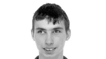 Vijf jongeren schuldig aan moord op Valentin (18), die na urenlange foltering in de Maas werd gegooid