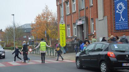 Gemeenteraad keurt VB-voorstel goed om Save-charter te tekenen voor meer verkeersveiligheid