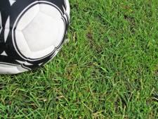 Toch nog voetbal in Twente aan einde van troosteloos seizoen