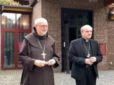 Misbruikschandaal Keulen: Nederlandse bisschop klaar met onderzoek, nieuwe verdenking