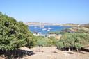 Dodecanesos, zeilreis Griekenland