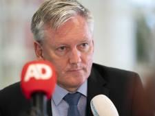 Burgemeester Venlo dreigt met sluiting als er niet wordt gecontroleerd op de coronapas