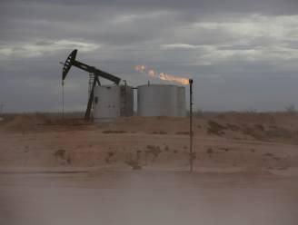"""Democraten: """"Oliebedrijven moeten met 500 miljard dollar VS-klimaatfonds spekken"""""""