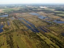 Prachtige ideeën voor natuurgebied Engbertsdijksvenen, maar het gaat miljoenen kosten