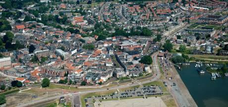 Oproep: De Gelderlander zoekt jonge Tielse gezinnen