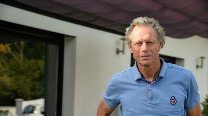 Preud'homme wordt niet de nieuwe trainer van Bordeaux