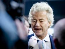 Hof geeft Wilders een 'leespauze', PVV-leider woedend over 'schaamteloos' Openbaar Ministerie