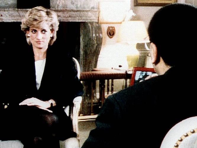 """'The Crown' brengt boulimie van prinses Diana expliciet in beeld, jammer genoeg was de realiteit niet anders: """"Ze heeft de ziekte nooit overwonnen"""""""