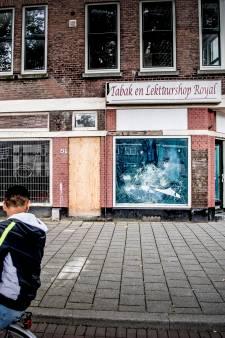 Onderzoekers: Rotterdam een van de ongezondste steden om in te leven (en dat is juist nu gevaarlijk)