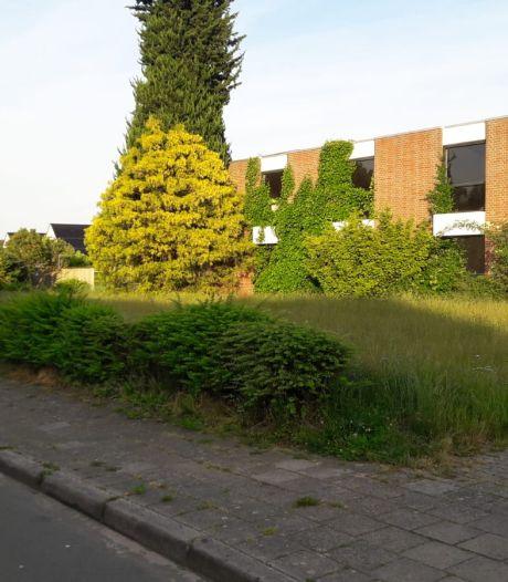 11 miljoen voor verduurzamen en verder updaten van Neede Noordoost: gemeente en ProWonen gaan de wijk in