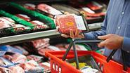 Aantal inbreuken op etikettering voedsel verdubbeld in vijf jaar tijd