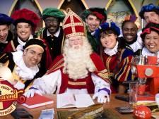 Nickelodeon presenteert multicultureel Pietenteam