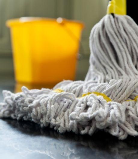Zwolse vrouw (61) kan ontruiming alleen voorkomen met grote schoonmaak