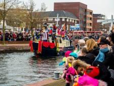 Zonder coronapas geen intocht: ingrijpende maatregelen rond Sinterklaas in Almelo