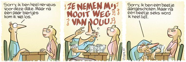26 september 2020 Beeld Kolk & De Wit