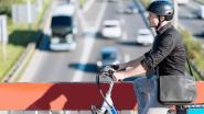Elektrische fiets versus speed pedelec: wat is nu het verschil?